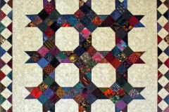 Guild Grab Bag Mystery Quilt